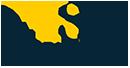 STUDIO LEGALE SPARPAGLIONE Logo