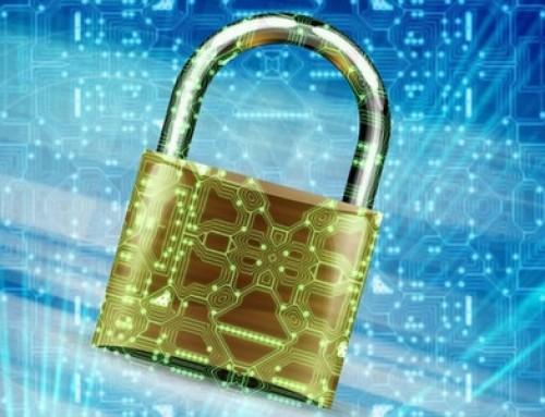 Nuovi adempimenti privacy con il GDPR: quando è necessaria la consulenza legale