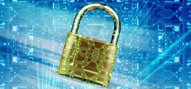 adempimenti privacy